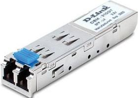 D-Link DEM-310GT 1x 1000Base-LX Modul