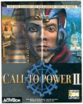 Call To Power 2 (German) (PC)