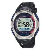 Casio Sea-Pathfinder SPS-201