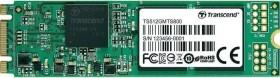 Transcend MTS800 SSD 1TB, M.2 (TS1TMTS800)
