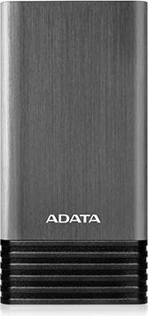 ADATA X7000 grau (AX7000-5V-CTI)