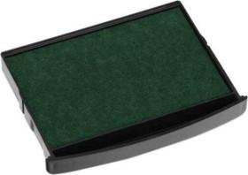 COLOP Ersatz-Stempelkissen E/2600 grün (107785)