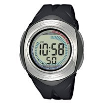Casio Sea-Pathfinder SPM-30H (sailing clock)