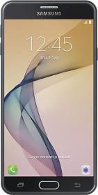 Samsung Galaxy J7 Prime G610F schwarz