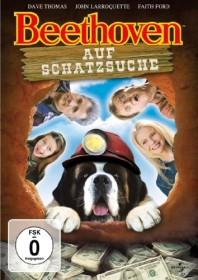 Beethoven 5 - Auf Schatzsuche
