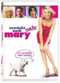 Verrückt nach (mehr) Mary