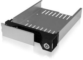 RaidSonic Stardom Einschub/Carrier für SR5600/SR2611, SATA