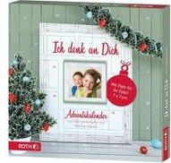 Roth Ich denk an Dich Tea Advent Calendars (80292)