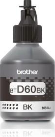 Brother ink BTD60K black