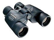 Olympus Klassik 8-16x40 Zoom DPS I