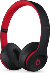 Apple Beats Solo3 Wireless Decade Collection (MRQC2ZM)