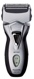 Panasonic ES7101 rechargeable battery shaver
