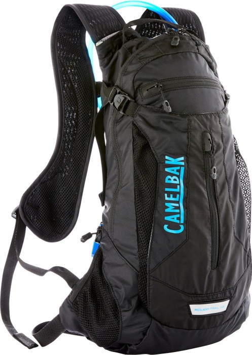 CamelBak Scudo hydration pack -- via Amazon Partnerprogramm