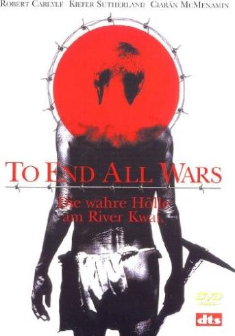 To End All Wars -- via Amazon Partnerprogramm