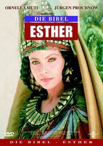 Biblia: Esther