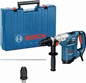 Bosch Professional GBH 4-32 DFR Elektro-Bohr-/Meißelhammer inkl. Koffer (0611332101)