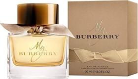 Burberry My Burberry for Women Eau de Parfum, 90ml