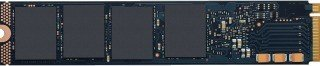 Intel Optane SSD DC P4801X 100GB, M.2 (SSDPEL1K100GA01)