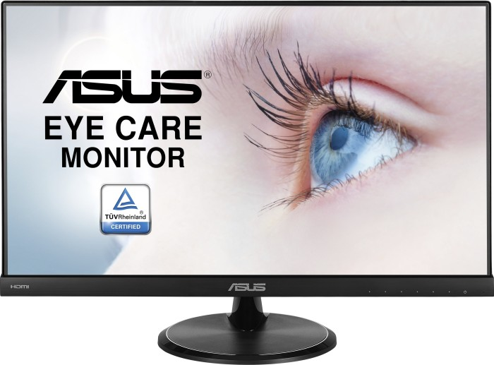 """ASUS VC239HE, 23"""" (90LM01E1-B01470)"""