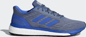 adidas Response hi-res blue/ftwr white (men) (CQ0014)