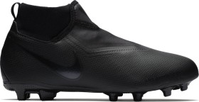 Nike phantom Vision Academy Dynamic Fit MG black/light crimson/black (Junior) (AO3287-001)