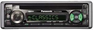 Panasonic CQ-C1110GN