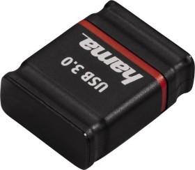Hama FlashPen Smartly 64GB, USB-A 3.0 (124011)