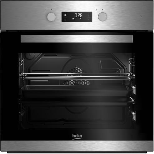 Beko BIM 22304 X oven