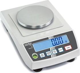 Kern PCB 200-2 Präzisionswaage (PCB 200-2)