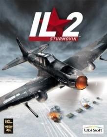IL-2 Sturmovik (PC)