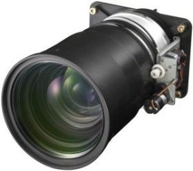 Sanyo LNS-S31 Standard-Zoom Wechselobjektiv