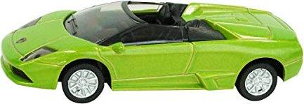 Siku Super Lamborghini Murcielago Roadster 1318 Starting From