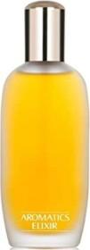 Clinique Aromatics Elixir Eau De Parfum, 10ml