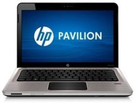 HP Pavilion dv3-4310ew, PL (LE424EA)