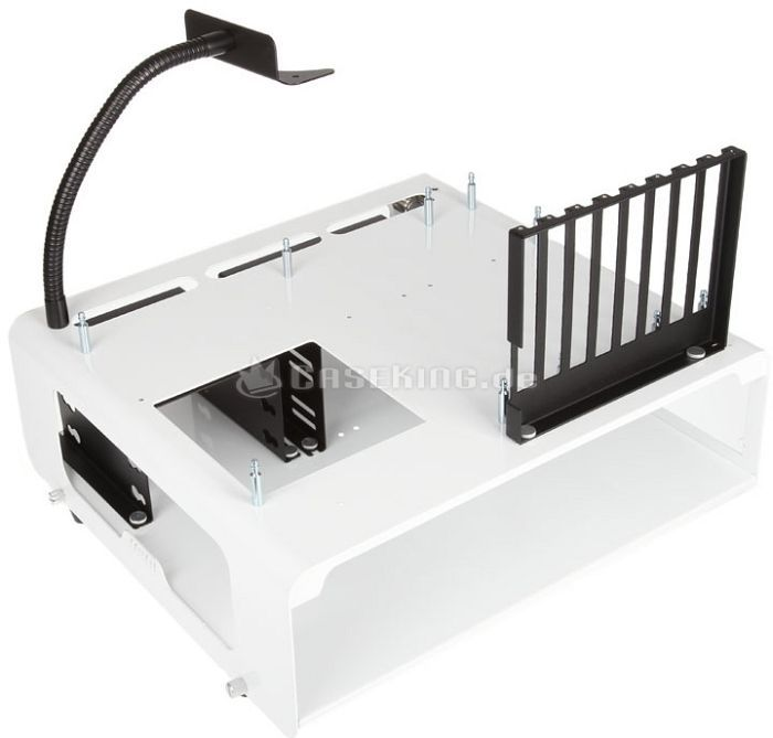 Enjoyable Dimastech Bench Test Table Mini V1 0 Weiss Preisvergleich Forskolin Free Trial Chair Design Images Forskolin Free Trialorg