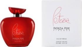 Patrizia Pepe Patrizia Eau de Parfum, 100ml