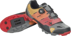 Scott MTB Prowl-R RS grau/orange (Herren) (251832-5541)