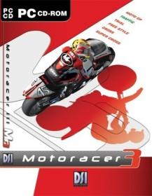 Moto Racer 3 Gold (PC)