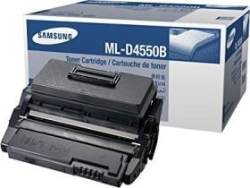 Samsung Drum with Toner ML-D4550B black (SU687A)