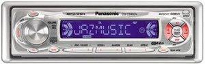 Panasonic CQ-C3300N