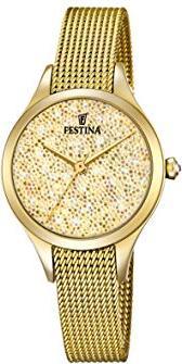 Festina F20337/2 -- via Amazon Partnerprogramm