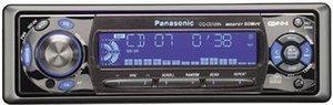 Panasonic CQ-C5100N