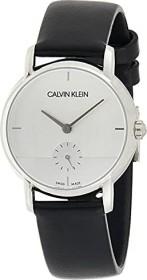 Calvin Klein Established K9H2Y1C6