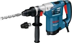 Bosch Professional GBH 4-32 DFR Elektro-Bohr-/Meißelhammer inkl. L-Boxx (0611332104)
