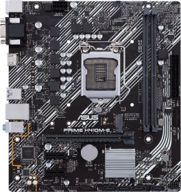 ASUS Prime H410M-E (90MB13H0-M0EAY0)
