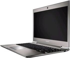 Toshiba Portege Z830-10K (PT224E-00F00PGR)