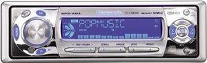 Panasonic CQ-C5400N