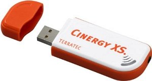 TerraTec Cinergy T USB XS (10231/10442)
