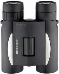 Eschenbach Farlux Selector V 8-15x35 B (42741)