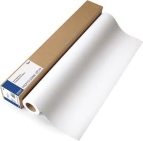 "Epson Premium Luster Fotopapier, 44"", 260g/m², 30.5m (S042083)"